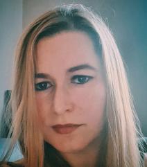 Fotografia partnera predaja  Soňa Chmelárová - hypotekárny špecialista