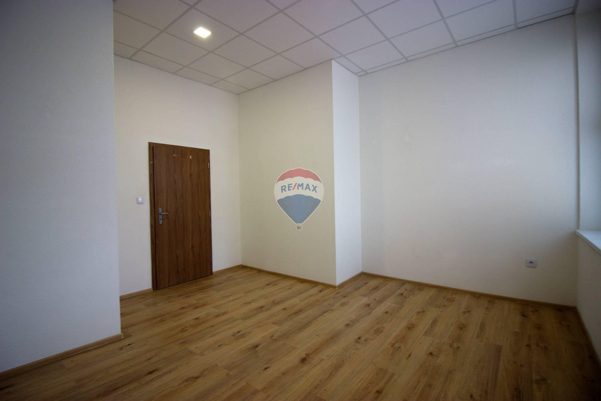 Prenájom 2-izbového bytu č.2.16-rozloha 64,35m2, Nové Mesto nad Váhom