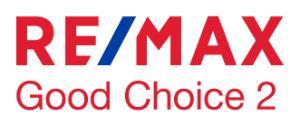 RE/MAX Good Choice 2