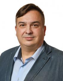 Ľubomír Horný