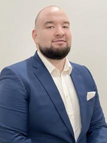 Jakub Vargončík
