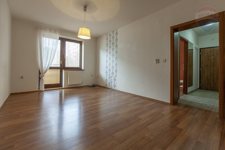 Na predaj byt v Malackách