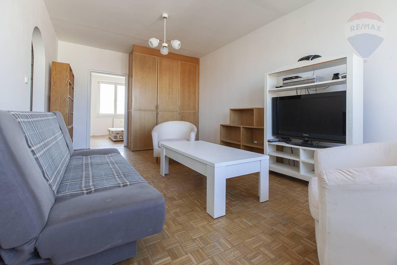 Predaj 2 izbového bytu v Malackách