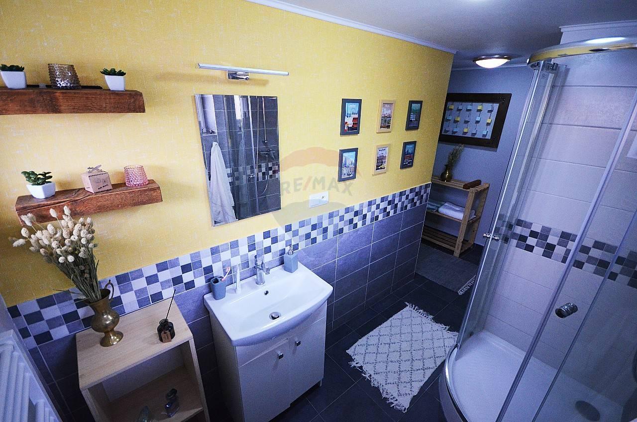Predaj bytu (3 izbový) 69 m2, Veličná -