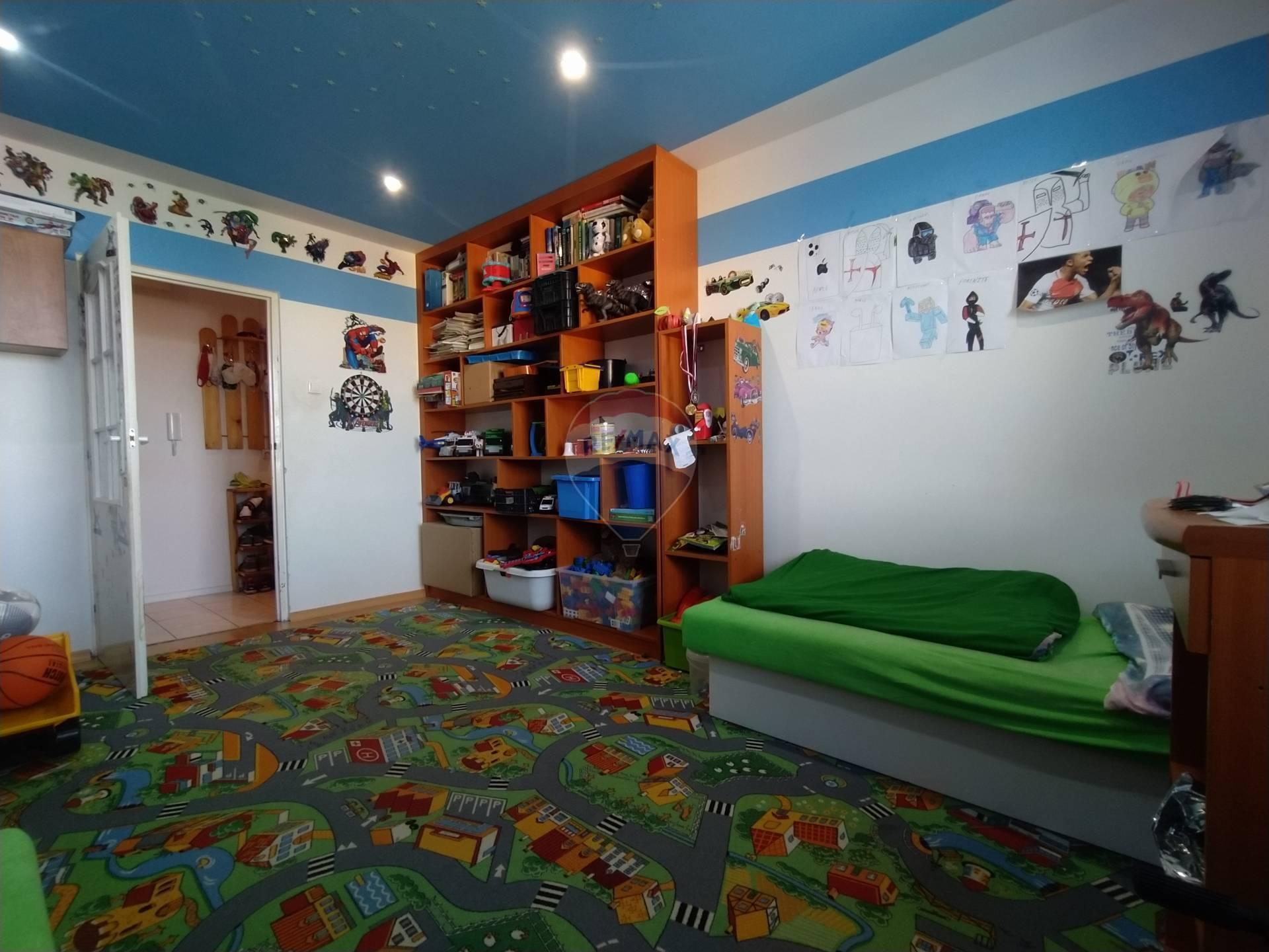 3-izbový byt na prenájom Tvrdošín, Medvedzie