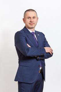 Peter Gánovský
