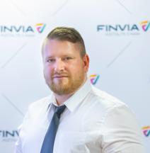 Marek Durdiak - hypotekárny špecialista