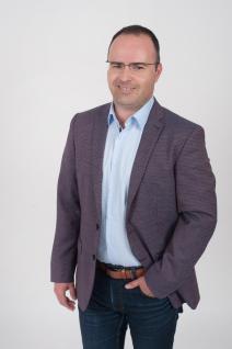 Ing. Ľubomír Sonntag - hypotekárny špecialista