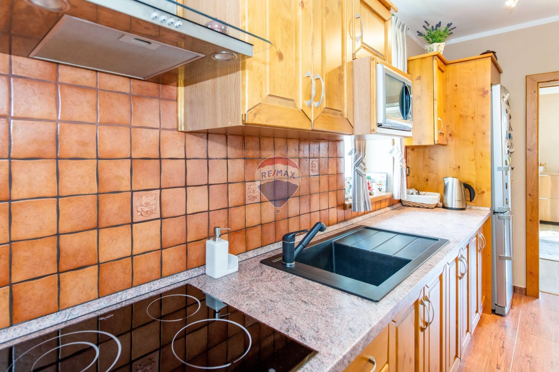 Predaj bytu (3 izbový) 88 m2, Vysoké Tatry - 3-izbový byt Vysoké Tatry