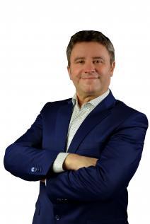Ladislav Pollák