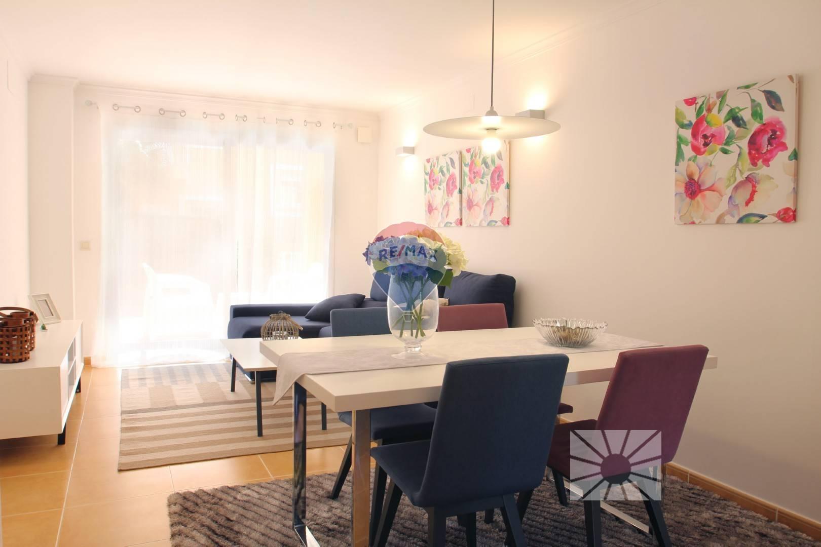 Luxusný štýlovo zariadený apartmán skrásnym výhľadom
