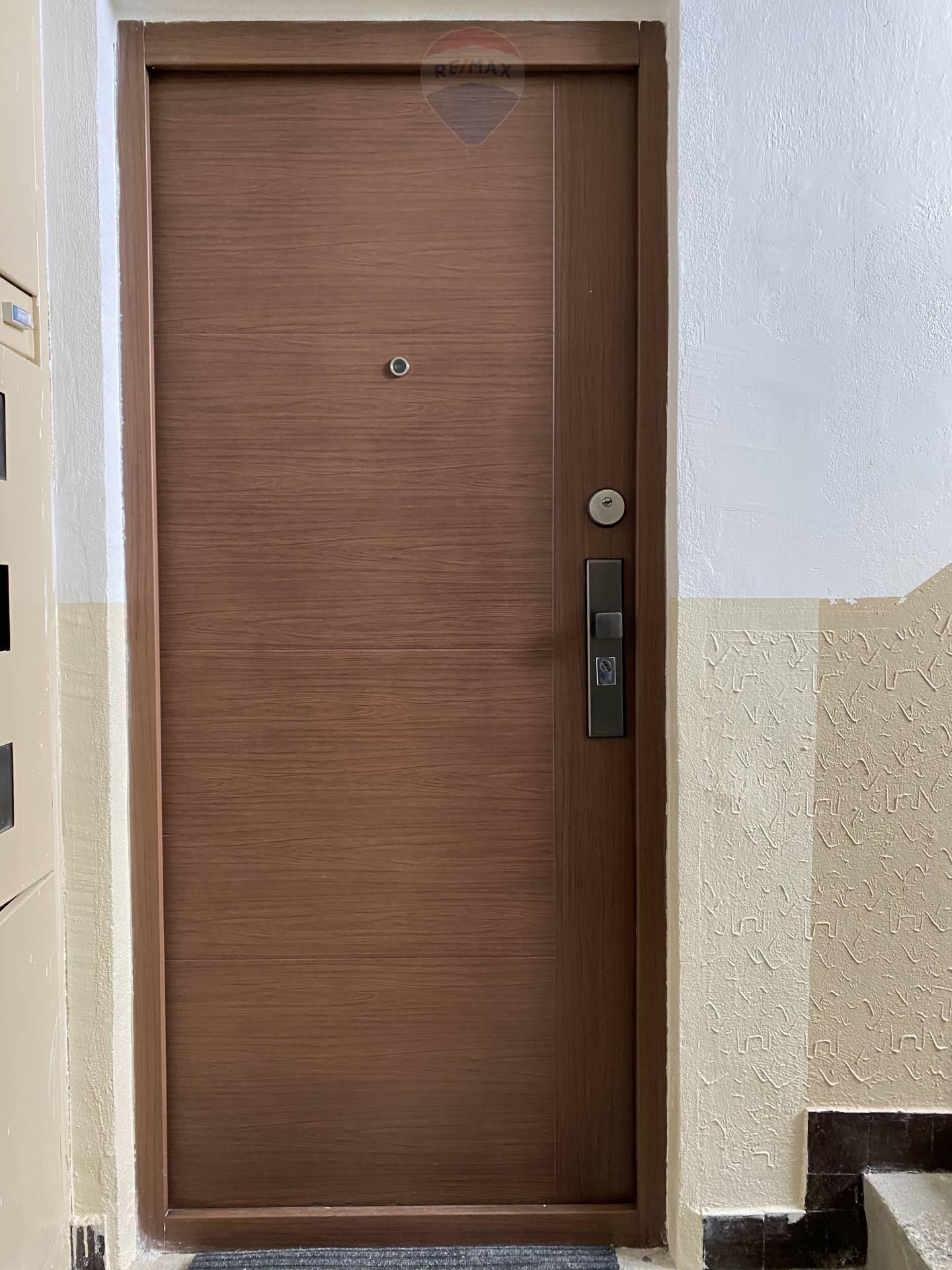 3 izbový exkluzívny byt na prenájom v Komárne