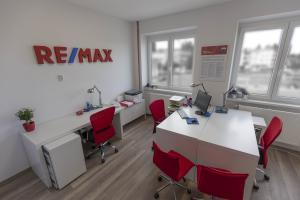 RE/MAX Domum