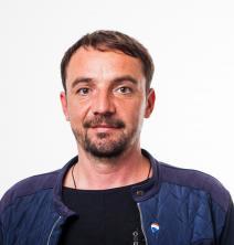 Jozef Kundrát