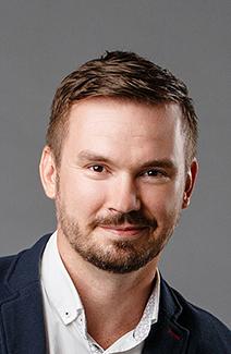 Ivan Hamráček