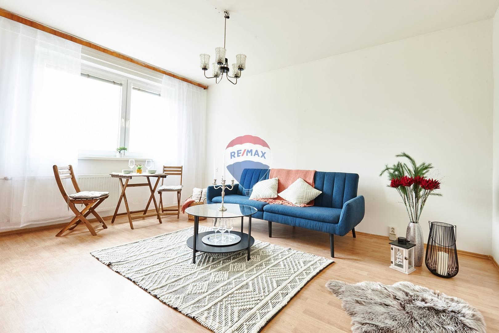 Predaj bytu (3 izbový) 68m2, Tomášiková, Poprad