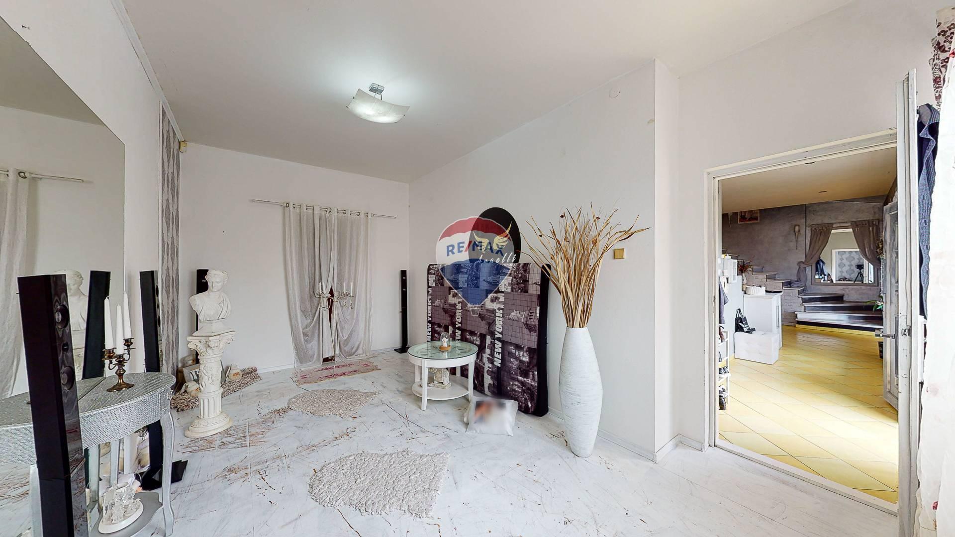 Predaj domu 377 m2, Košice - Sever -