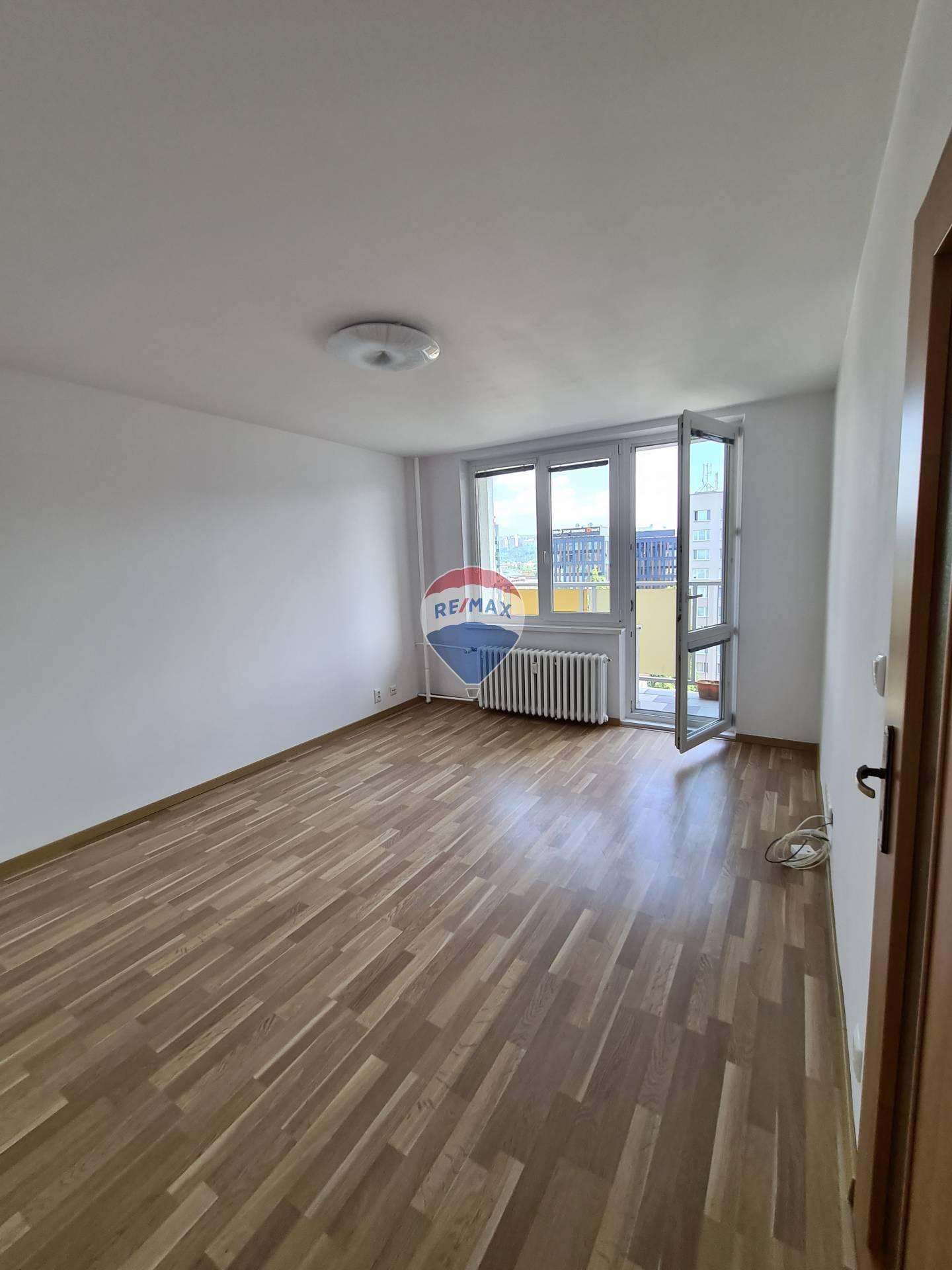 Na prenájom 2 izbový byt, Palárikova ulica, Košice - Staré mesto
