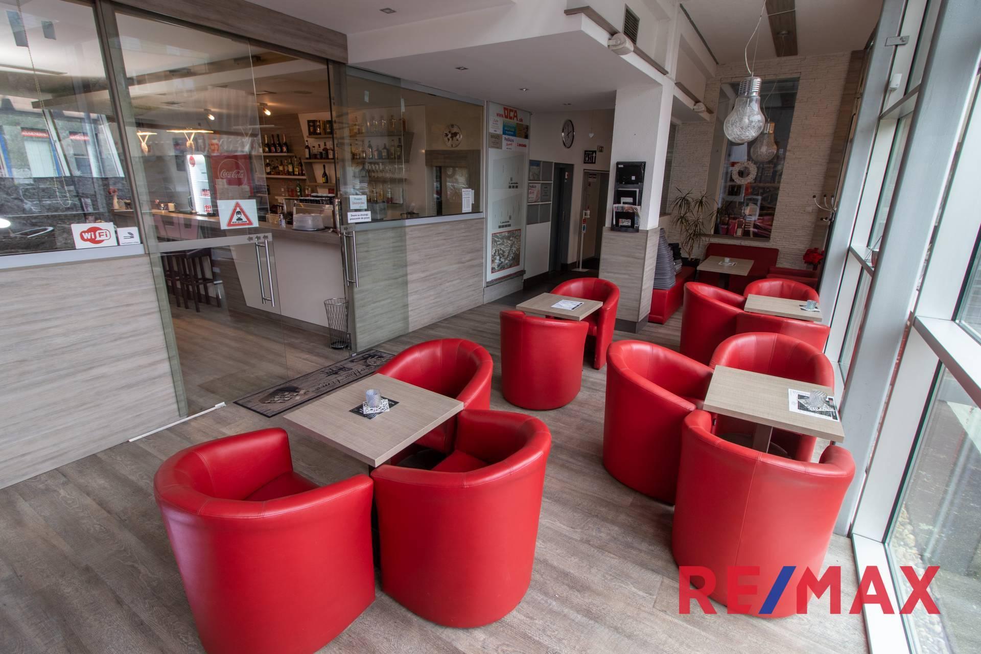 Predaj komerčného priestoru 150 m2, Banská Bystrica -