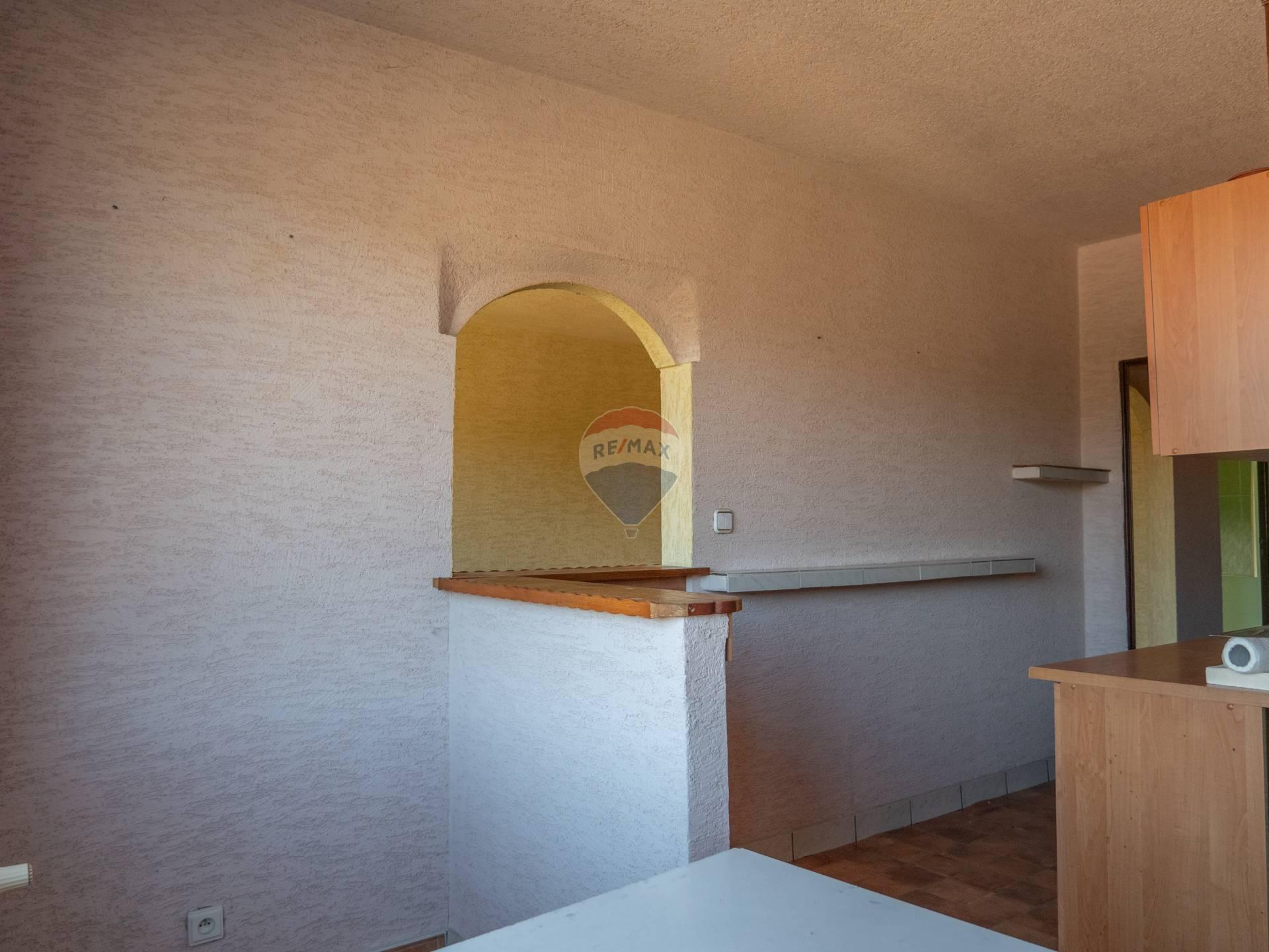 Predaj bytu (2 izbový) 64 m2, Podbrezová -