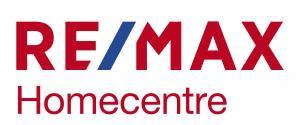 RE/MAX Homecentre
