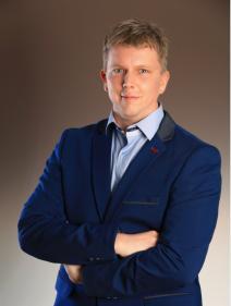 Peter Drábek
