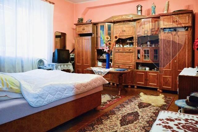 Predaj domu 158 m2, Lučenec -