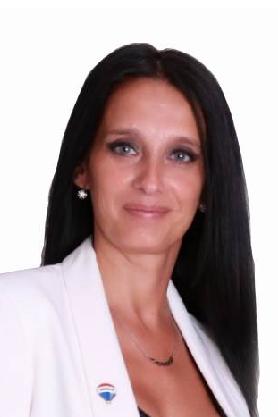 Eva Horváth Csaplárová