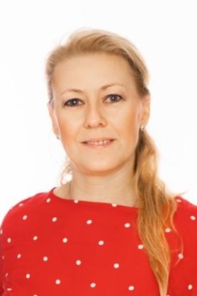 Marcela Kristlová