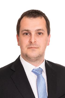 Ing. Peter Tatarka