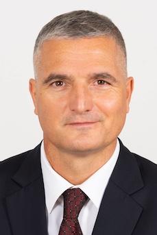 Ivan Uher