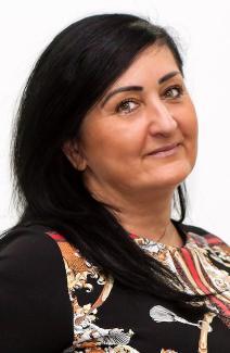 Renata Gresner